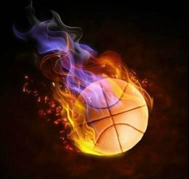 求几个篮球队图标,名字是 dream,酷的,帅的