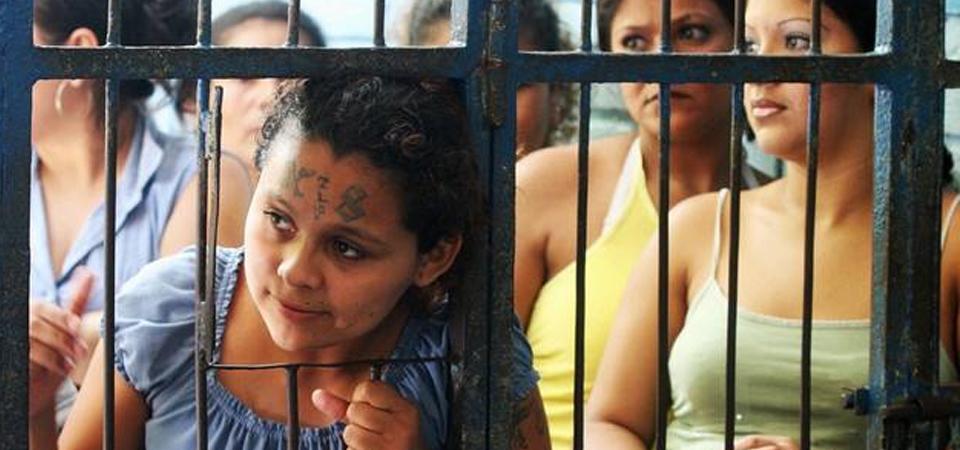 印度政府宣布释放3000名囚犯