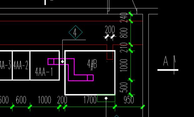 变压器到主进柜的封闭母线怎么算?