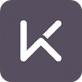 Keep健身TV版 V1.0.1 安卓版