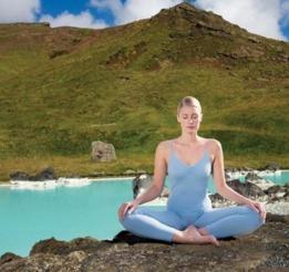 去健身房练瑜伽需要准备什么吗?