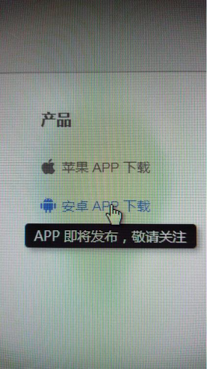 文叔叔的app好久出来啊?