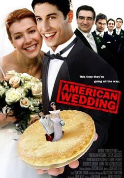 美国派3:美国婚礼(2010)
