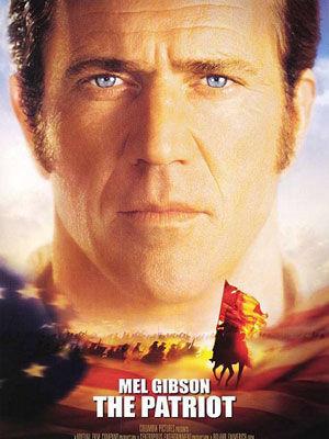 爱国者 2000电影完整版下载,在线观看