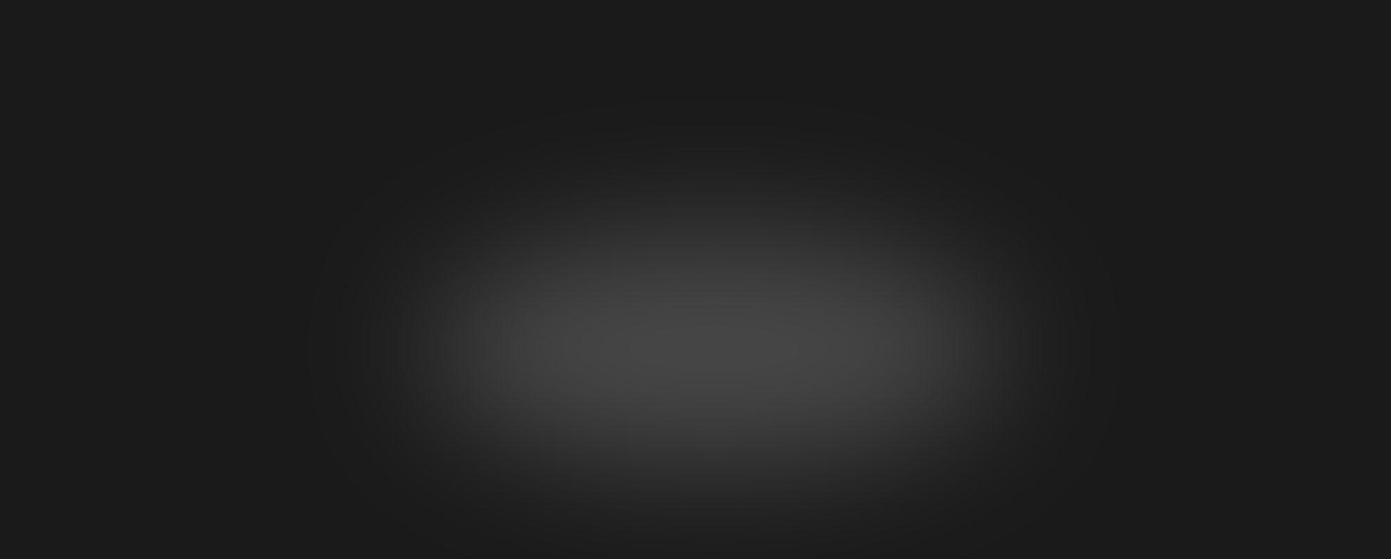 940纳米红外灯,夜视拍摄距离达7米