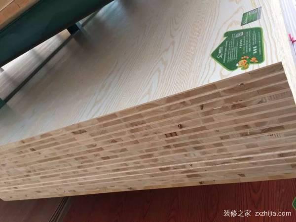 中国板材10大品牌