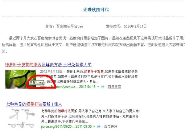 网站图片优化之图片格式