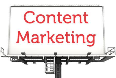 网站优化:如何将内容营销有效植入SEO中? 三联